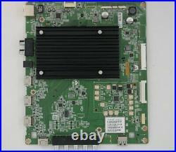 Vizio Y8387450S Main Board for E50-E3