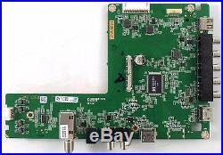 Vizio Y8387502S Main Board for D60n-E3