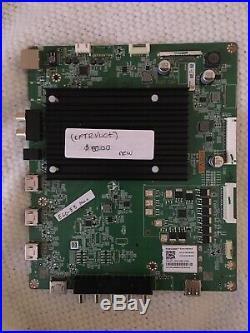 Vizio Y8387520S Main Board for E60-E3 LED TV (LFTRVUCT Serial)