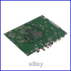 Vizio Y8387938S Main Board for E70-E3 (LFTRVRLT Serial)