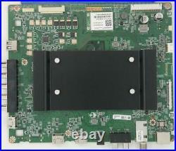 Vizio Y8388100S Main Board for D70-F3