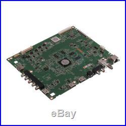 Vizio Y8388504S Main Board for D60-F3 (LFTRXBLU or LFTRXBLV Serial)
