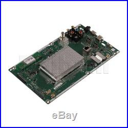 Vizio Y8388524S Main Board for E70-F3 LFTRXDLU
