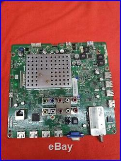 Vizio main board 3642-1132-0150 XVT3D424SV