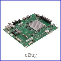 XICB02K029010X Original Vizio Main Board D65-F1