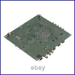 XICB0QK002010X Original Vizio Main Board D65-F1 715G9182-M01-B00-005T