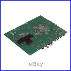 XICB0QK004010X Original Vizio Main Board PX75-G1 715G9370-M02-B00-005K, (X)XICB0
