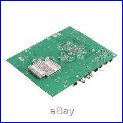XJCB0QK015010X Original Vizio Main Board PX75-G1 715GA075-M01-B00-005G