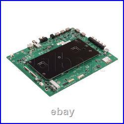 XJCB0QK017010X Original Vizio Main Board PX75-G1 715GA075-M01-B00-005G