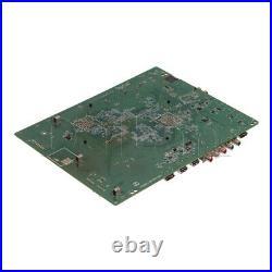 XQCB0QK024030X Original Vizio Main Board M60-D1 715G8022-M01-B00-005T