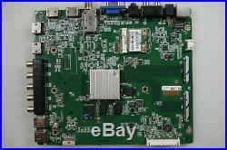 Y8386222S Vizio Main Board, 01-70CAR021-00-222, E601i-A3 LFTRNWDQ