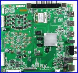 Y8386452S 1P-0144X00-4012 0170CAR06100 Vizio Main Board E700I-B3 LFTRRGBQ