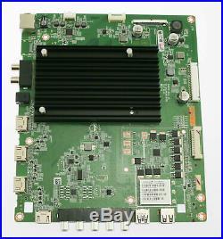 Y8387136S Vizio TV Main Board System Board