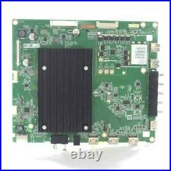 Y8387140S 0160CAP0AE00 1P-015AX06-4010 Vizio LED TV Main Board E60U-D3 L3TRURAS